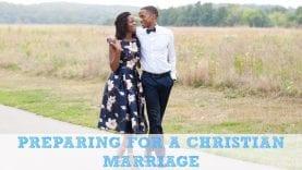 Preparing-for-a-Christian-Marriage_39804eb7-attachment