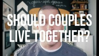Should-Couples-Live-Together-Before-Marriage_0b03c02a-attachment