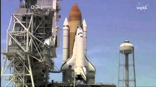 Shuttle-Atlantis-STS-132-Amazing-Shuttle-Launch-Experience-attachment