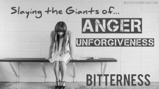 Slaying-the-Giants-of-Anger-Unforgiveness-and-Bitterness_76c23dd4-attachment