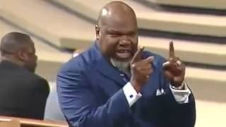 T-D-Jakes-Night-Seasons-sermon-Dealing-with-Unexpected_629b2e44-attachment