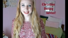 The-2-Things-You-Need-in-A-Guy-Christian-Dating-Advice_f2e1907d-attachment