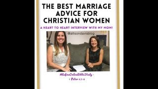 The-Best-Marriage-Advice-for-Christian-Women_578f03ca-attachment