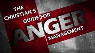 The-Christian8217s-Guide-To-Anger-Management_e0f5de32-attachment