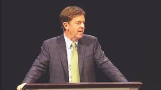 The-Fatherhood-of-God-8211-Alistair-Begg-Sermon-Teaching-Sunday-Sermons-Church-Services-Christian-Re_b119e612-attachment