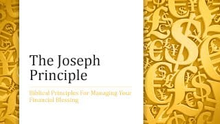 The-Joseph-Principle-Ancient-Biblical-Wisdom-For-Modern-Financial-Success_cacb5ba7-attachment