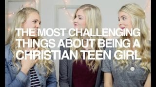 The-Most-Challenging-Things-about-Being-a-Christian-Teen-Girl_2b92c0e2-attachment