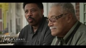 Tony-Evans-Sermons-8211-Kingdom-Fathers_a952405f-attachment