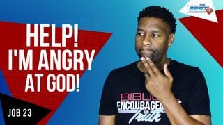 What-to-do-when-You8217re-Angry-at-God_5dce0d2a-attachment