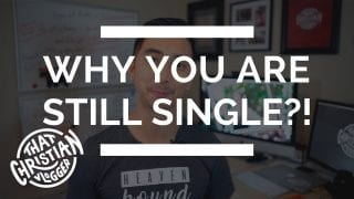 Why-Many-Christian-Girls-Remain-Single-Christian-Singles_0e4fcb22-attachment