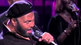 Andraé Crouch Live In Los Angeles – Livin' This Kind Of Life