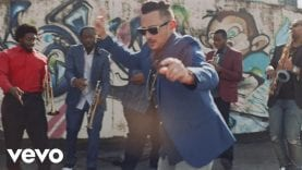 Bryan Popin – STEP IN THE NAME *(Official Video)