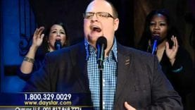 "Celebration Music: Patrick Dopson – ""Keep Me"" (5.08.2012)"
