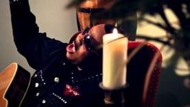 "Damon Little ""Let It Be"" Official Music Video"