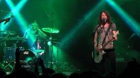 "Disciple – ""Angels & Demons"" (Live in Denmark)"