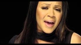 Erica Campbell – Help feat. Lecrae (MUSIC VIDEO)