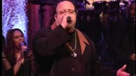 Fred Hammond – When It Gets Down To It