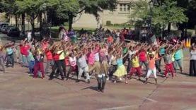 """Hezekiah Walker New Video """"Every Praise"""""""