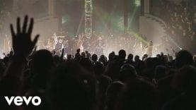 Israel & New Breed – Rez Power (Live Performance)