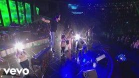 Israel & New Breed – Te Amo (Live Performance)