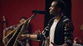 Jonathan McReynolds – Stay High (Unplugged) (Music Video)