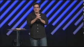 keys-to-a-strong-healthy-and-passionate-marriage-Christian-sermon-by-Dave-Willis_33897077-attachment