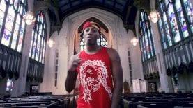 Lecrae – Church Clothes (music video)