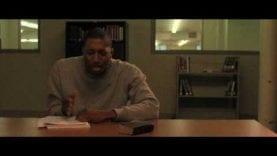 Lecrae – Don't Waste Your Life ft. Cam Video (@Lecrae @Reachrecords)
