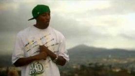 Lecrae – Prayin' For You (music video)