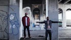 Lecrae – TELL THE WORLD Feat. Mali Music (@lecrae @reachrecords)