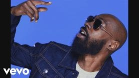 Mali Music – Gonna Be Alright (Official Video)