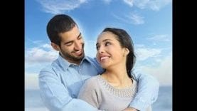 marriage-advice-for-men.relationship-advice-for-men.how-to-save-your-marriage.relationship-advice_367301c8-attachment