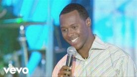 Micah Stampley – Yes