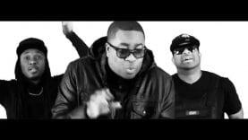 Mr. Del ft. Canton Jones & Uncle Reece- When Men Worship