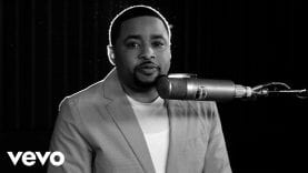 Smokie Norful – Forever Yours (1 Mic 1 Take)
