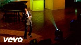Smokie Norful – I Will Bless the Lord (Live)