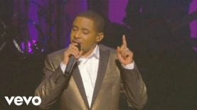 Smokie Norful – No One Else