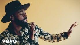 Snoop Dogg – New Wave (feat. Mali Music) ft. Mali Music