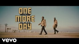 Snoop Dogg – One More Day (feat. Charlie Wilson) ft. Charlie Wilson