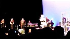 Tamela Mann – Change – Backup Singer Kills at end!