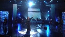 Tamela Mann – Take Me To The King (Live) (@davidandtamela)