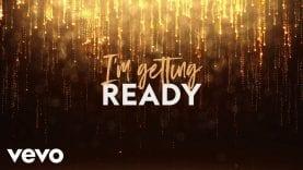 Tasha Cobbs Leonard – I'm Getting Ready (Lyric Video) ft. Nicki Minaj