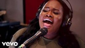 Tasha Cobbs Leonard – Your Spirit ft. Kierra Sheard
