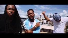 TheBroken (KAS x Modesto) – Life For Me ft. Uncle Reece music video
