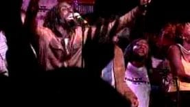 Tye Tribbett & G.A. | Everything Part I,Part II  / Bow Before The King