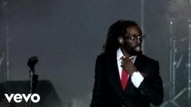 Tye Tribbett & G.A. – Stand Out (Live Video)