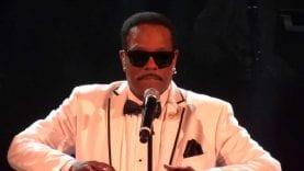Uncle Charlie Wilson –  You Are [Live @ Le Trianon, Paris, 2013-07-15]