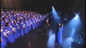 You Brought Me – Mississippi Mass Choir