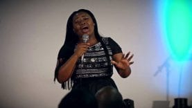 You're Bigger by Jekalyn Carr (Live Performance) Official Video
