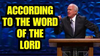 8220According-To-The-Word-Of-The-Lord8221-8211-Anthony-Mangun_76f6f56c-attachment